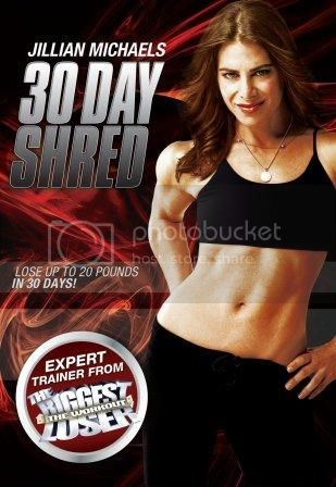  photo 30dayshred__zpsba70a81f.jpg