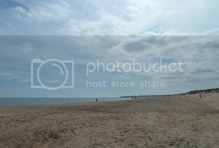  Blyth Beach