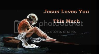 Jesus loves you Pictures, Images and Photos